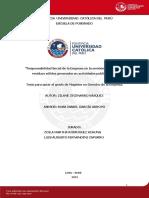 ANALISIS DE TESIS ZECENARRO_VASQUEZ_ZILANE_RESIDUOS_SOLIDOS.pdf