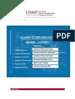 Tarea 2.1 Informe referente al capitulo I - GRUPO 3- JN2.docx