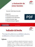 ARBOL DE PROBLEMAS Y OBJETIVOS EXPO.pptx