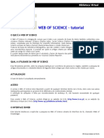 Tutorial_WebofScience20050708.pdf