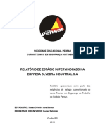 TCC TST ISAIAS OLIVEIRA.pdf