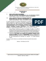 INFORME AL JUEZ 05 2019.docx