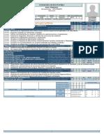 test (6).pdf