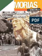 caracas insurgente año 58.pdf