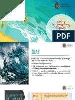 Olas y Geoformas Costeras.pptx