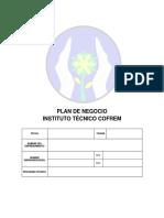 FORMATO ITC.docx