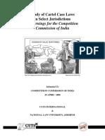 cartel_report1_20080812115152.pdf