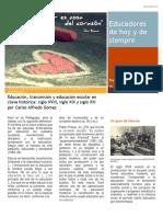 Revista final Carlos Alfredo Gomez.docx