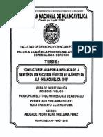 TP - UNH DERECHO 0040.pdf