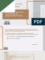 manual_de_uso_de_la_plataforma_educativa_en_línea_ometochtzin.pdf
