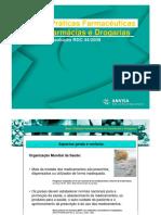 Apresentação das Boas Práticas Farmacêuticas.docx