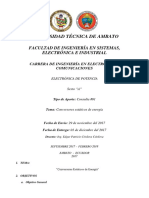 consulta1-Conversores-estaticos-energia.docx