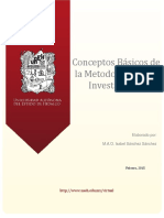LECT133.pdf