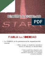 Familia y Sociedades.docx