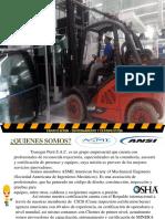 MAT-CMC-20180907-FLOP-01.pdf