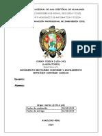 Física-3-MOVIMIENTO.docx