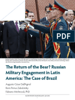 The_Return_of_the_Bear_Russian_Military.pdf