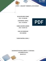 Etapa 1_Analizar y Generar Luvia de Ideas_Colaborativo (1).docx