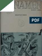 Clinamen_01_01.pdf