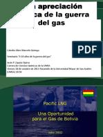 A10 años guerra gas.ppt