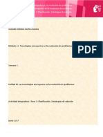AcuñaZazueta_GonzaloAntonio_M22S3A5_Estrategias de solución.doc