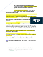 concepto - conocimiento.docx