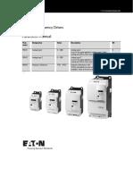 MN04020004Z_EN.pdf