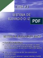 SISTEMA DE ELEVACION O IZAJE 2 (1-2016).pdf
