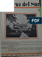 LA CRUZ DEL SUR.pdf