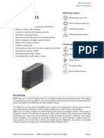 MMS-412_Falcon_Datasheet.pdf