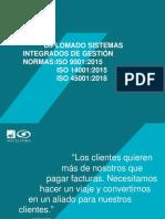 Modulo 1 - Introducción.pdf