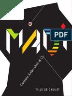 MADI_cat96P.pdf