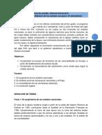 Guía de Estudio_Historia Universal II.pdf