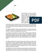 Alimentación-de-los-años-60 (1).docx