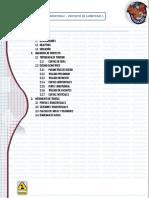 proyecto de carreteras 2016.docx