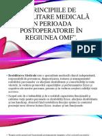 reabilitare post-operatorie.pptx