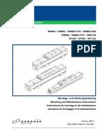 dw110661-gb-d-f-ita-0841.pdf