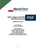 MadgeTech_Manual_2.03.12.pdf