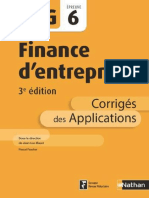 Finance dentreprise.pdf