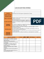 27.1 Plan de auditoria interna CONSTRUCCIONES S.A.docx