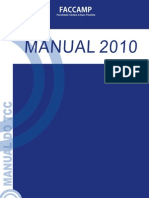 Manual Tcc 2010