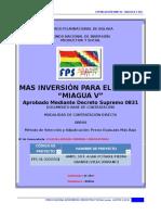 18-0287-04-878061-1-1-documento-base-de-contratacion.doc