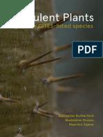 Succulent_Plants.pdf
