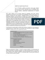Permacultura_Diseno.PDF