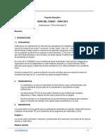Proyecto ScratchDay - TESLA.docx