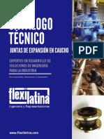 Seleccion de Juntas de expansion.pdf