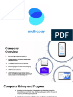Muthopay PPT April 2019_compressed.pdf