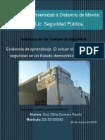 SACS_U3_EA_CRGR.docx