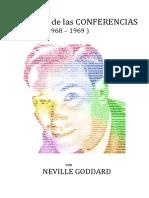 Portada INDICE CONFERENCIAS-Neville Goddard.docx