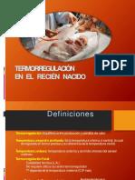 termorregulacionenelreciennacido1-090330221209-phpapp01.pptx